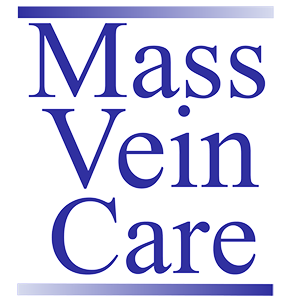 Massachusetts Vein Care