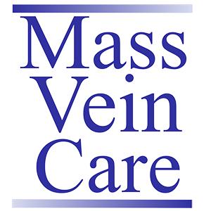 Massachusetts Vein Care